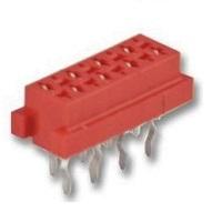 Micro-Match  do DPS