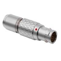 Moco B Plug velikost 2B