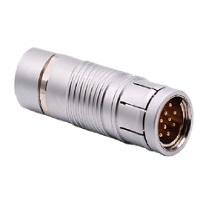 Moco F Plug velikost 2F