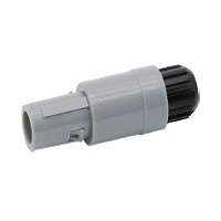 Moco P Plug velikost 1P