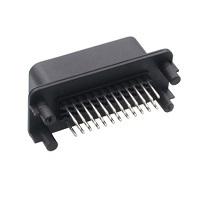 Automotiv PCB Header