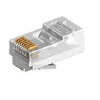 Konektory RJ Plug 8P