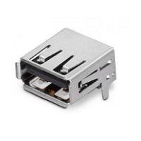 Konektory USB typ A 2.0