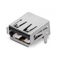 konektory USB typ A Female