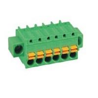 Cabel Plug-In Terminal Blocks RM 3,50mm
