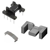 EFD a ELP Core  + Coil+ Accessories