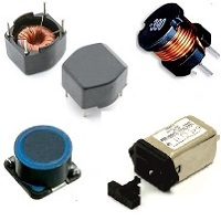 EMC And Inductance