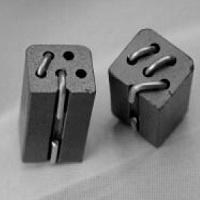 Ferity pro PCB montáž THT