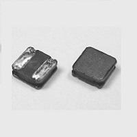 Tlumivky SMD - rozměr 3,0x3,0mm