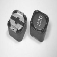 Tlumivky SMD - rozměr 7,3x7,3mm