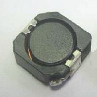 Tlumivky SMD - rozměr 10,0x10,0mm