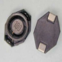 Tlumivky SMD - rozměr 18,54x15,24mm