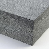 Absorber Free Space - FOAM