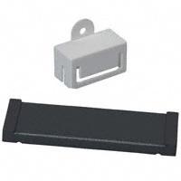 Ferrite EMI FLEX Cables