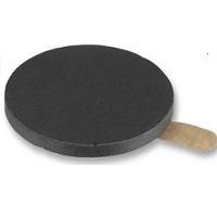 Odrušovací ferity deskové-diskové