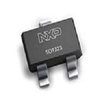 VF Tranzistory