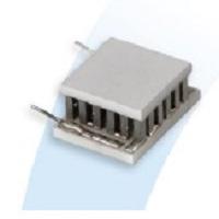Thermoelektrické moduly a systémy