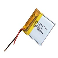 Lithiové baterie